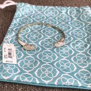 Kendra Scott Bianca bracelet